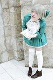 Top-3-Foto - von Elysiee