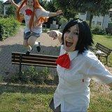 Top-3-Foto - von Asukai