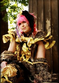 Cosplay-Cover: Misery [Oblivious]