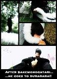 Top-3-Foto - von pastelchange