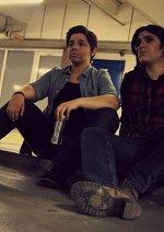 Cosplay-Cover: Dean Winchester [S11E4]