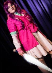 Cosplay-Cover: Mimori Kishida [No Name]