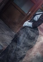Cosplay-Cover: Vanessa Ives