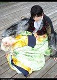 Top-3-Foto - von chiisaiSaku