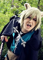 Cosplay-Cover: Konoe [Remake]