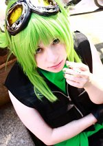 Cosplay-Cover: Gumi [Love is War]