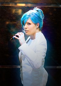 Cosplay-Cover: Ai Mikaze [Debut]
