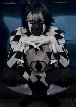 Cosplay-Cover: Jalin