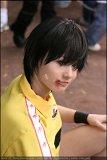 Top-3-Foto - von Yueri