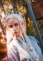 Cosplay-Cover: Thranduil [Japanese Spring]