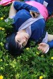 Top-3-Foto - von SakuraHaruno