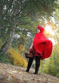 Cosplay-Cover: Kirishima Eijirou [Halloween]