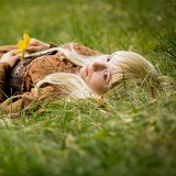 Top-3-Foto - von Silavon