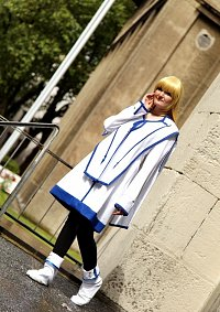 Cosplay-Cover: Colette Brunel [Remake]