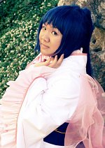 Cosplay-Cover: Yamato Maihime