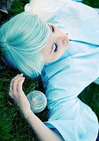 Cosplay-Cover: Franziska von Karma [Tanabata Matsuri]