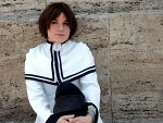 Cosplay-Cover: Teito Klein [Church]