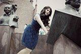 Top-3-Foto - von Freya