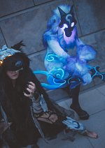 Cosplay-Cover: Kindred [Lamb]