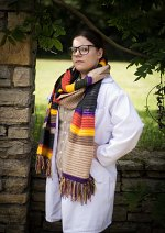 Cosplay-Cover: Osgood