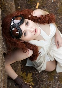 Cosplay-Cover: Capable