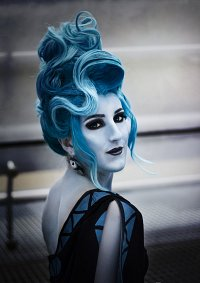 Cosplay-Cover: Hades [Female Version]