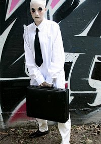 Cosplay-Cover: Elsen [OFF]