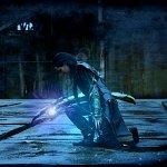 Cosplay: Loki Laufeyson