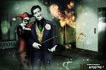 Cosplay-Cover: Joker [Animated Series]