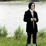 Cosplay: Louis de Pointe du Lac