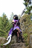 Top-3-Foto - von LlunaKudo