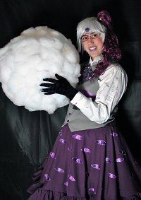 Cosplay-Cover: Night Vale