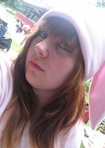 Cosplay-Cover: Bunny-fieh x3