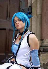 Cosplay-Cover: Selan (CotS)