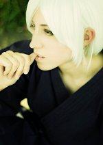 Cosplay-Cover: Kyan Yutaka [喜矢武 豊 ♦ Fool