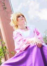 Cosplay-Cover: Sakura ☆Maid☆