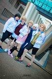 Top-3-Foto - von Jsing