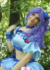 Cosplay-Cover: Cure Berry