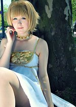 Cosplay-Cover: Sakura Hime ( Prologue )