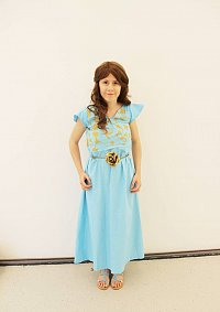 Cosplay-Cover: Margaery Tyrell