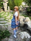 Top-3-Foto - von Karin_Chan