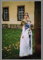 Cosplay-Cover: Twilight Princess Zelda