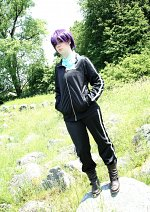 Cosplay-Cover: Yato ☆