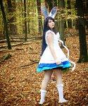 Foto von NaokoTendo_cosplay