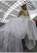 """Cosplay-Cover: Queen """"Mama"""" Serenity"""