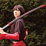Top-3-Foto - von Kurokotzi