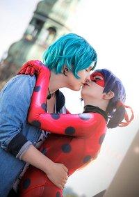 Cosplay-Cover: Ladybug [Miraculous Ladybug]