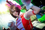 Foto von Yoake_Fantasy
