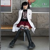 Top-3-Foto - von Anime-Thunder