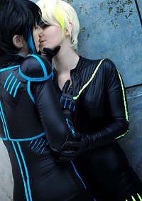 Cosplay-Cover: Abel ★》